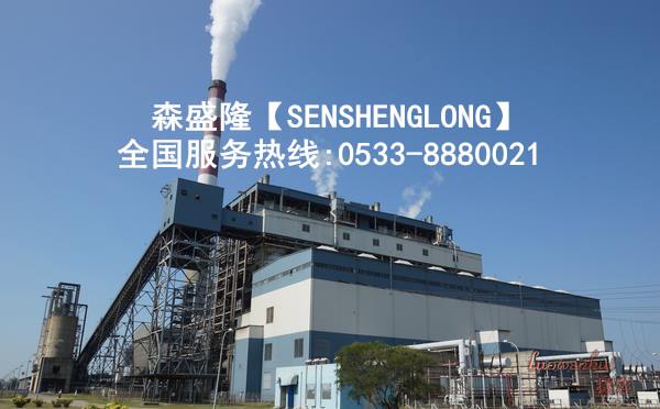 循环水阻垢剂水泥厂余热发电应用